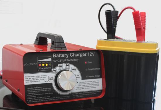 Может ли измениться емкость батареи