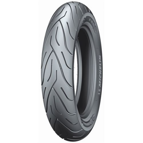 Моторезина Michelin 120/70ZR19 M/C 60W COMMANDER II F TL
