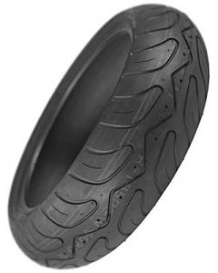 Моторезина Shinko 170/60R18 73V R006 PODIUM-HP