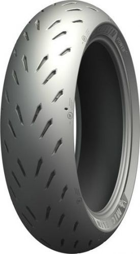 Моторезина Michelin 190/50ZR17 73W POWER RS R TL