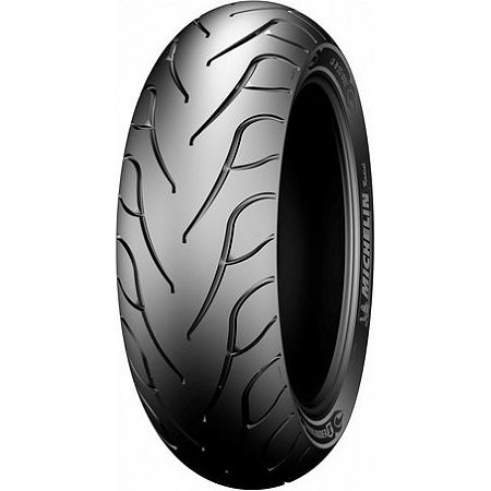 Моторезина Michelin 160/70-17 73V COMMANDER II TL/TT (задняя)
