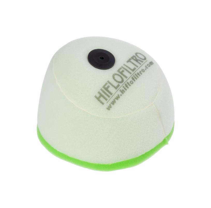 HiFlo Foam Air Filter for Honda CRF450R 2002