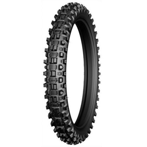 Моторезина Michelin 90/100-21 M/C 57R ENDURO COMPETITION VI F TT