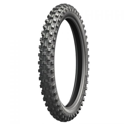 Моторезина Michelin 80/100-21 M/C 51M STARCROSS 5 MEDIUM F TT