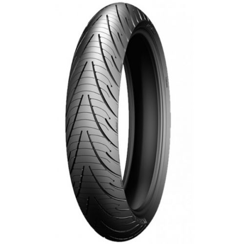 Моторезина Michelin 110/70ZR17 M/C 54W PILOT ROAD 3 F TL