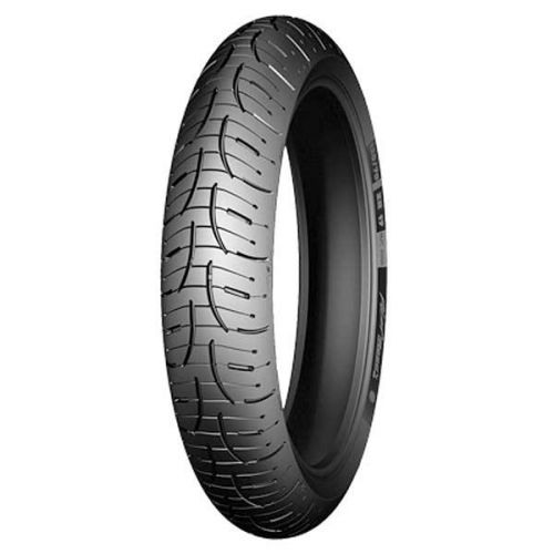 Моторезина Michelin 120/60ZR17 M/C 55W PILOT ROAD 4 F TL