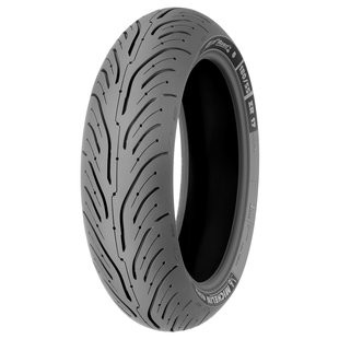Моторезина Michelin 150/70R17 MC 69V PILOT ROAD 4 TRAIL R TL