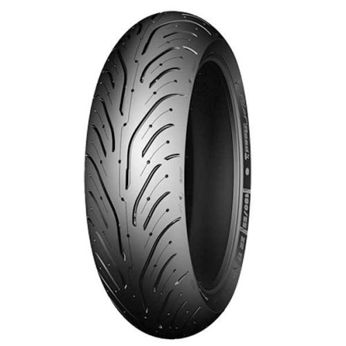 Моторезина Michelin 170/60ZR17 M/C 72W PILOT ROAD 4GT